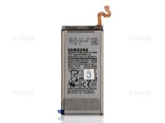 باتری اصلی گوشی سامسونگ Samsung Galaxy Note 9
