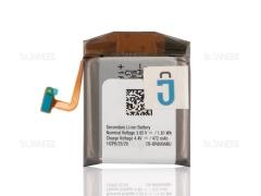 باتری اصلی ساعت سامسونگ Samsung Gear S4 Battery