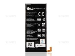 باتری اصلی گوشی ال جی LG K10 Power/X Power2
