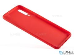 قاب محافظ ژله ای سامسونگ Protector Case Samsung Galaxy A70/A70s