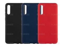 قاب ژله ای سامسونگ Jelly Case Samsung Galaxy A50 / A50s / A30s