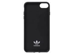 قاب آدیداس آیفون Adidas TPU Case iPhone 7