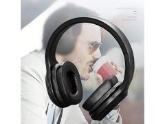 هدفون بلوتوث لنوو Lenovo HD100 Bluetooth Headphone
