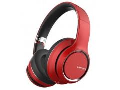هدفون لنوو Lenovo HD200 Bluetooth Headphone