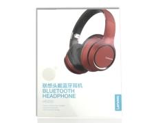 هدفون بلوتوث Lenovo HD200 Bluetooth Headphone