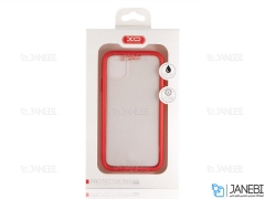 قاب محافظ آیفون XO Clear Case iPhone 11 Pro Max