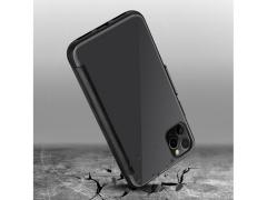 کیف محافظ آیفون VPG Aifa Cover iPhone 11 Pro Max