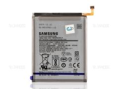 باتری اصلی گوشی سامسونگ Samsung Galaxy A50/A30