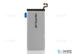 باتری اصلی سامسونگ Samsung Galaxy S6 Edge Plus