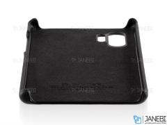 قاب محافظ سامسونگ G-case Cardcool Case Samsung Galaxy Note 10 Plus