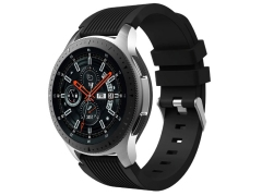 بند ساعت سامسونگ Samsung Watch Band 22mm Gear S3 Frontier Classic 42/46mm