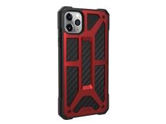 گارد محافظ آیفون UAG Urban Armor Gear Monarch Case iPhone 11 Pro