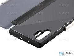 کیف محافظ سامسونگ VPG Aifa Cover Samsung Note 10 Plus