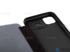 کیف محافظ آیفون VPG Aifa Cover iPhone 11