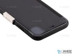کیف محافظ آیفون VPG Aifa Cover iPhone 11 Pro