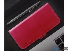 کیف چرمی سامسونگ G-case Honour Case Samsung Galaxy Note 10 Plus