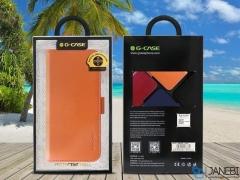 کیف چرمی اپل آیفون G-case Honour Case iPhone 11