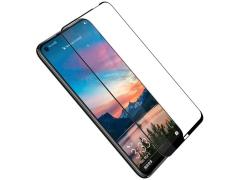محافظ صفحه نمایش شیشه ای نیلکین هواوی Nillkin Amazing CP+ Pro Glass Huawei P40 Lite/Nova 7i/Nova 6SE