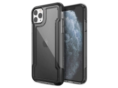 قاب ایکس دوریا آیفون X-Doria Defense Clear Case iPhone 11 Pro Max