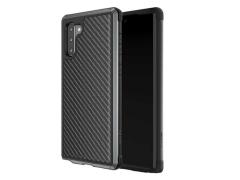 قاب ایکس دوریا سامسونگ X-Doria Defense Lux Case Samsung Note 10