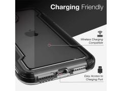 قاب ایکس دوریا آیفون X-Doria Defense Clear Case iPhone 11