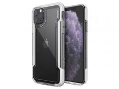 قاب ایکس دوریا آیفون X-Doria Defense Clear Case iPhone 11 Pro