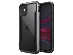 قاب ایکس دوریا آیفون X-Doria Defense Shield Case iPhone 11