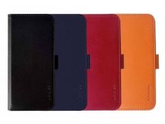 کیف چرمی سامسونگ G-case Honour Case Samsung Galaxy Note 10