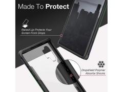 قاب ایکس دوریا سامسونگ X-Doria Defense Shield Case Samsung Note 10 Plus
