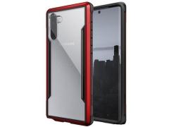 قاب ایکس دوریا سامسونگ X-Doria Defense Shield Case Samsung Note 10