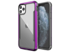 قاب ایکس دوریا آیفون X-Doria Defense Shield Case iPhone 11 Pro Max
