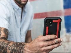 قاب ایکس دوریا آیفون X-Doria Defense Tactical Case iPhone 11 Pro