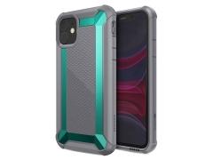 قاب ایکس دوریا آیفون X-Doria Defense Tactical Case iPhone 11