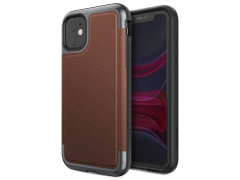 قاب ایکس دوریا آیفون X-Doria Defense Prime Case iPhone 11