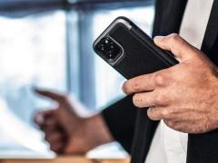 قاب ایکس دوریا آیفون X-Doria Defense Prime Case iPhone 11 Pro Max
