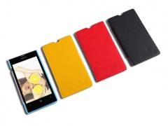 کیف lumia 520