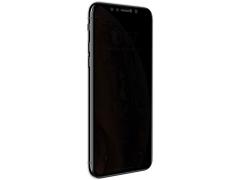 محافظ صفحه نمایش شیشه ای حریم شخصی نیلکین Nillkin 3D AP+ MAX Glass iPhone 11 Pro Max