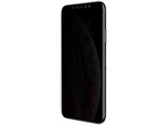 محافظ صفحه شیشه ای حریم شخصی نیلکین Nillkin 3D AP  MAX Glass iPhone 11 Pro Max