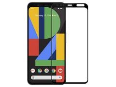 محافظ صفحه نمایش شیشه ای گوگل Nillkin Amazing CP  Pro Glass Google Pixel 4XL
