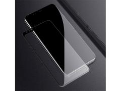 محافظ صفحه شیشه ای نیلکین گوگل Nillkin Amazing CP  Pro Glass Google Pixel 4XL