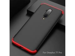 قاب وان پلاس GKK Case OnePlus 7T Pro