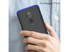 قاب 360 GKK Case OnePlus 7T Pro
