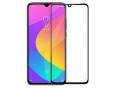 گلس LITO Xiaomi Mi 9