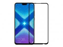 محافظ صفحه شیشه ای لیتو هواوی Lito Strongest Edges Glass Huawei Y9 2019