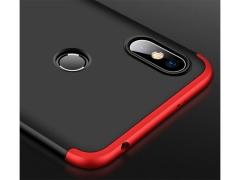 قاب 360 شیائومی GKK Case Xiaomi Redmi S2