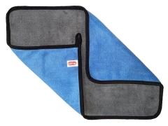 دستمال میکروفایبر نظافت خودرو تام کلین Tam Clean TC-MFL450A