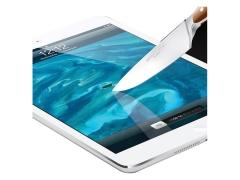 محافظ صفحه نمایش شیشه ای آیپد Promate PrimeShield.ipm iPad mini