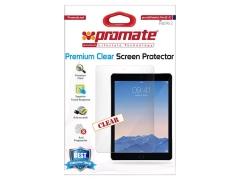 محافظ صفحه نمایش پرومیت آیپد Promate Proshield.Air2-C iPad Air2