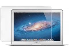 محافظ صفحه نمایش پرومیت مک بوک Promate Macshield.Air13