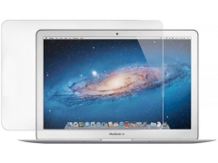 محافظ صفحه نمایش پرومیت مک بوک Promate Macshield.Air11